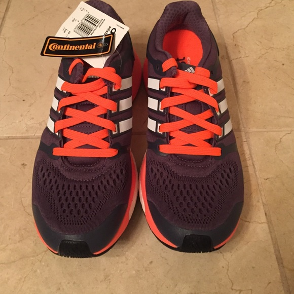 Adidas Shoes | Boost W Esm | Poshmark