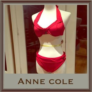 Anne Cole Collection