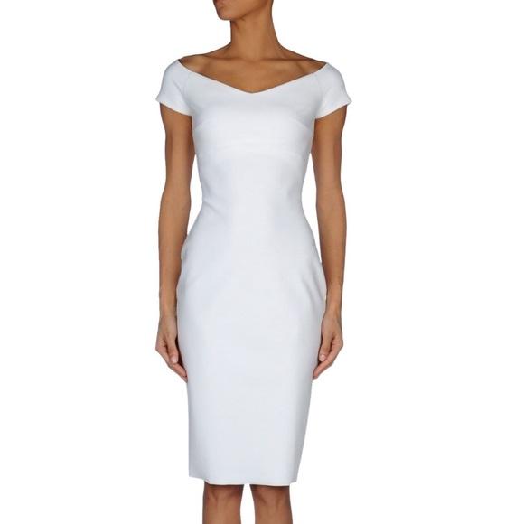 dba914fec6b0 La Petite Robe di Chiara Boni Dresses & Skirts - La Petite Robe di Chiara  Boni