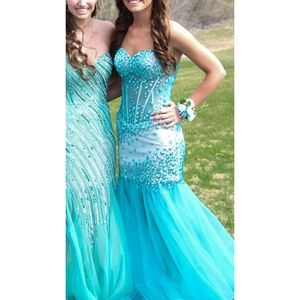 Womens Prom Dresses Mall Of America On Poshmark