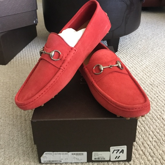 b5b78415e Gucci Shoes   Bundle For Gersonator Loafers And Sneakers   Poshmark