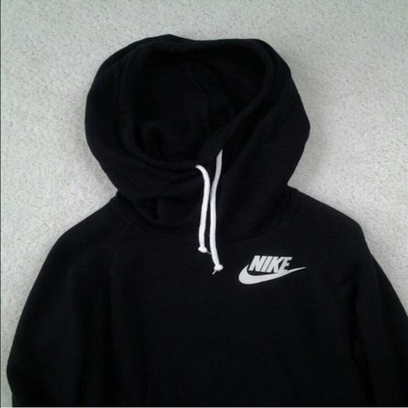07050437281f Nike sweater. M 56c609ee620ff7b1c7005261