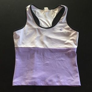 Tops - Exercise top (must bundle)