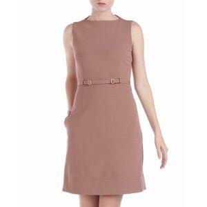 Diane von Furstenberg Dresses & Skirts - ✨HP!✨ DVF authentic Holly dress! NWT!