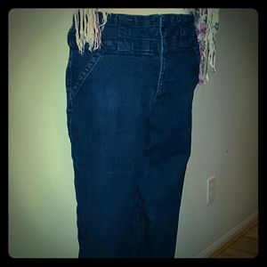 Barely Worn! Maurices Skinny Jeans