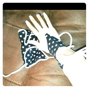 Other - Dance/rave gloves