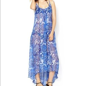 Mikoh Other - Mikoh Sardinia Cover Up
