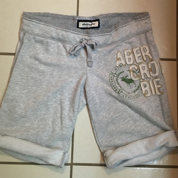 sweat shorts for kids