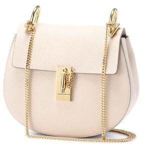 Chloe Crossbody Handbags on Poshmark