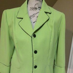 Jackets & Blazers - Dress blazer