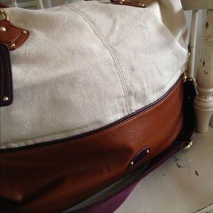 H&M Bags - H&M Weekender