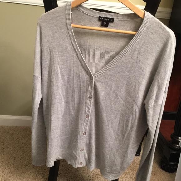 34082cc52 Metaphor Sweaters