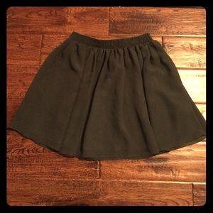 American Apparel Dresses & Skirts - Skirt