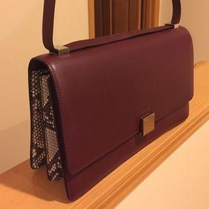 celine wallets buy online - Celine - Celine box bag large NOT 4 sale ;) from Lauren's closet ...