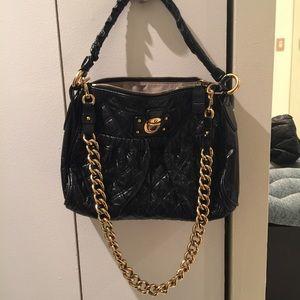 832c96de3c8b Marc Jacobs Bags - 👯host pick👯 marc jacobs quilted julianne stam