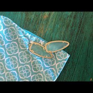 53% off Prada Handbags - Prada Velvet clutch from Samantha\u0026#39;s ...