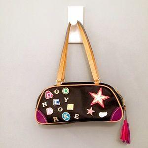 Dooney&Bourke Bag - Limited Edition! NWOT