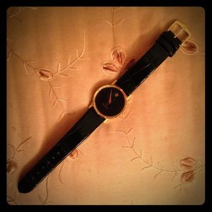 Peugeot Other - Peugeot Strap Watch