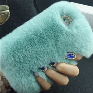 Other - Fur case