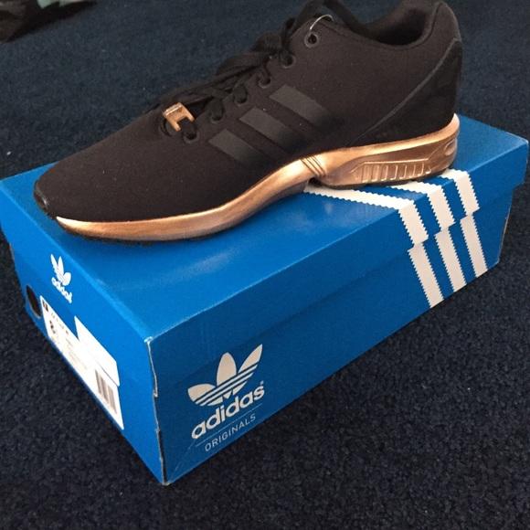 Men's Shoes sneakers adidas Originals Zx Flux Nps Updt S79069