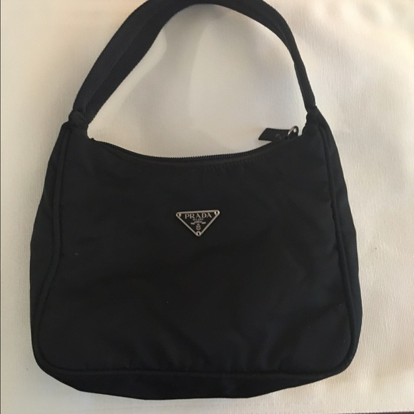 5c311f546fe ... coupon code for prada tessuto sport mv515 mini nylon bag 6f71d 61e67