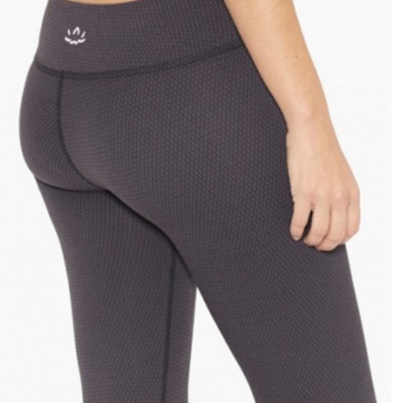 Beyond Fitness Leggings: 💥SALE💥Beyond Yoga Deco