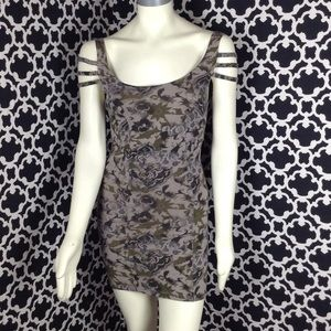 🆕LISTING Intimately by Free People Dress