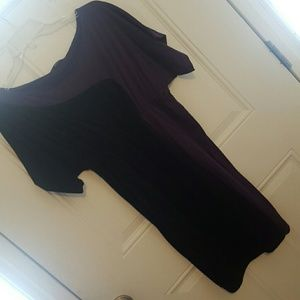 Soprano Dresses & Skirts - Asymmetrical dress