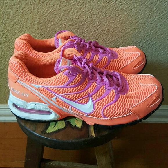 Nike Air Max Torch 4. M 56c7858a2ba50a772801b99e 52918ba7d