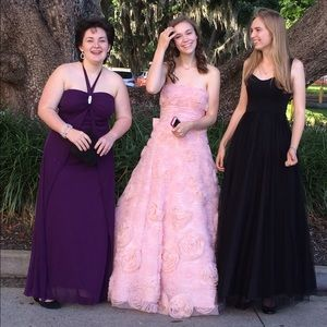 529b71fe7f2 Sherri Hill Dresses - ❤️SOLD❤ Sherri Hill Gorgeous Prom Dress