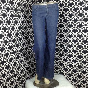 🆕LISTING Michael Kors Jeans