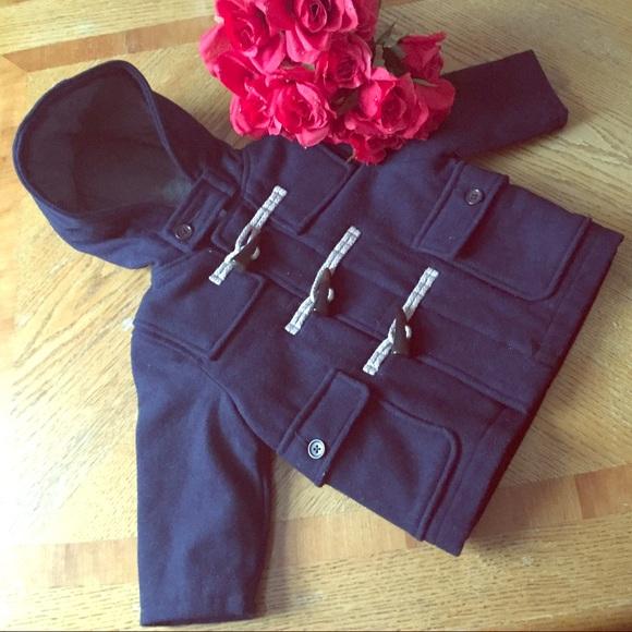 3d32b2330 Baby Gap Jackets   Coats