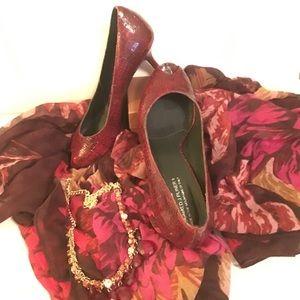 Donald J. Pliner Shoes - Donald J. Pliner heels