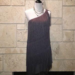 65% off Boston Proper Dresses & Skirts - Cocktail dress 💋make an ...