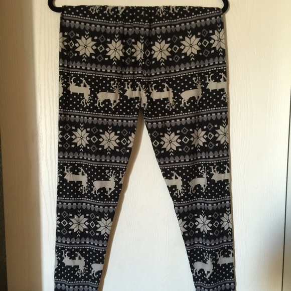 627e48249f Leggings Depot Pants | Saleleggings Brand New Like Lularoe | Poshmark