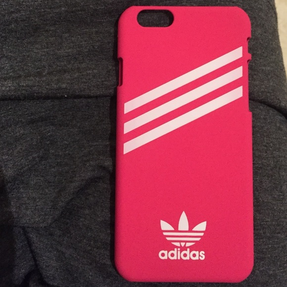 adidas iphone 6 case