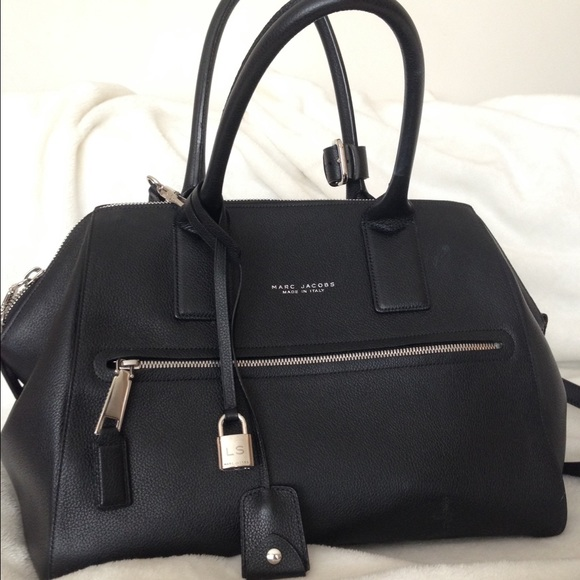 43ed9c8f8a6 M_56c8987056b2d65fb60037cf. Other Bags you may like. Marc Jacobs handbag