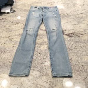 Blank Denim Other - Kids jeans