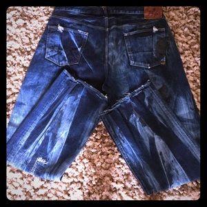 PRP Jeans - Men size 42