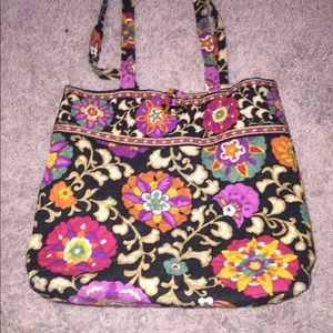 listing not available vera bradley handbags from jessica 39 s closet on poshmark. Black Bedroom Furniture Sets. Home Design Ideas