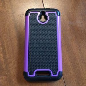 HTC Accessories - HTC 510 Case