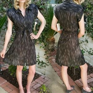 DKNY Dresses & Skirts - NWT DKNY Dress