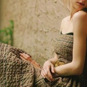 Corey Lynn Calter - Plaid Anthropologie Dress