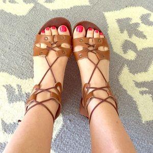 Topshop Shoes - Topshop HILT Sandal