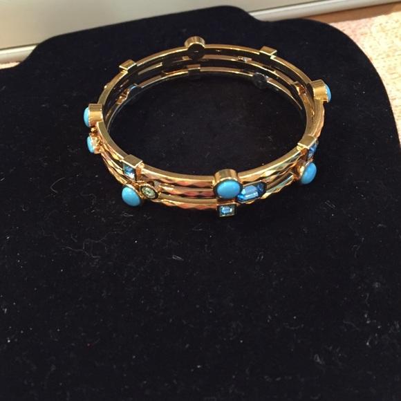 45 rj graziano jewelry beautiful set of 3 rj