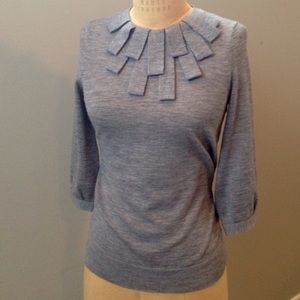 Ann Taylor Sweaters - Anne Taylor Sweater