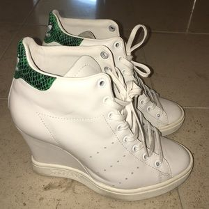 adidas stan smith special