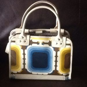 Orla Keily Handbags - ✨Orla Keily Handbag ✨