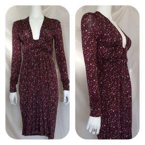 Liu Jo Dresses & Skirts - Liu Jo Knee Length Dress