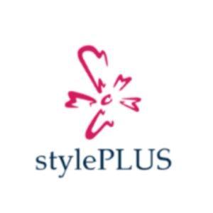 Meet your Buyer/Seller - stylePLUS